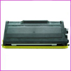 Brother TN2000 remanufactured black toner cartridge