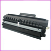 Dell 593-10082 remanufactured black toner cartridge