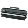 Dell 593-10100 remanufactured black toner cartridge