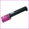 Epson S050317 remanufactured magenta toner cartridge