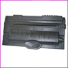 Samsung ML2250D5SEE remanufactured black toner cartridge