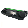 Samsung SCXD4200A remanufactured black toner cartridge