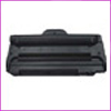 Xerox 013R00606 compatible black toner cartridge