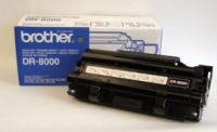 Brother DR8000 drum unit