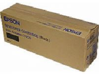 Epson S050190 high capacity black toner cartridge