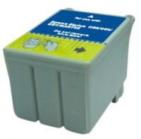 Epson compatible T029 colour ink cartridge