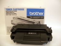 Brother TN9000 black toner cartridge
