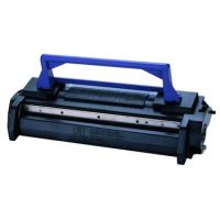 Epson S050010 remanufactured black toner cartridge